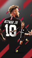 Neymar Jr HD Wallpapers [2019]