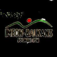 http://www.imeonbalkans.org/