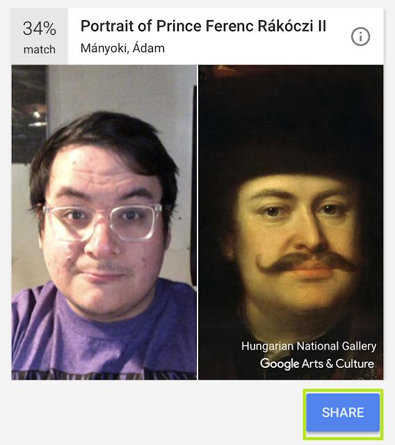 Fine Art  Terbaru di Google App
