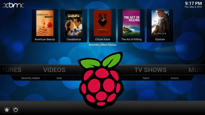 How to download movies from kodi exodus on ipad