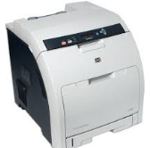 Hewlett Packard Color LaserJet 3600 Driver Download