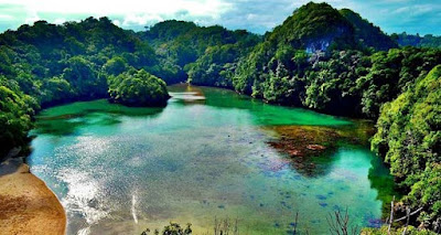 akcayatour, Travel Malang Banyuwangi, Travel Banyuwangi Malang