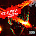 "Krucipha: thrash metal curitibano lança debut CD ""Hindsight Square One"""