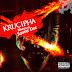 """Krucipha: thrash metal curitibano lança debut CD """"Hindsight Square One"""""""