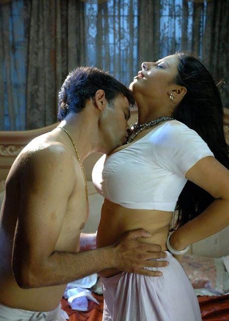 Beena Antony Sex Scenes 42