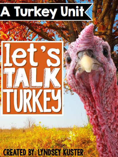 http://www.teacherspayteachers.com/Product/Turkeys-A-Complete-Non-fiction-Resource-1541981