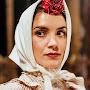 Eva Interpreta a Luisa Campos en 'El Ministerio del Tiempo'