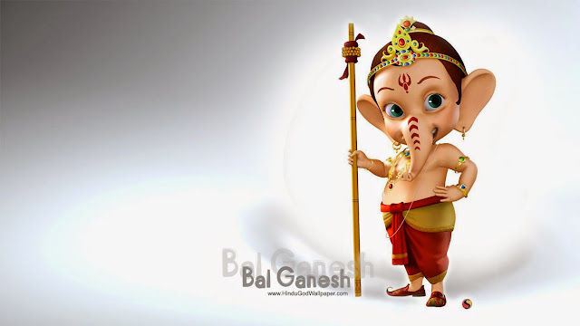 lord ganesha wallpaper free download