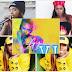 Gigi LaMayne drops her EP titled VI: Pictures.