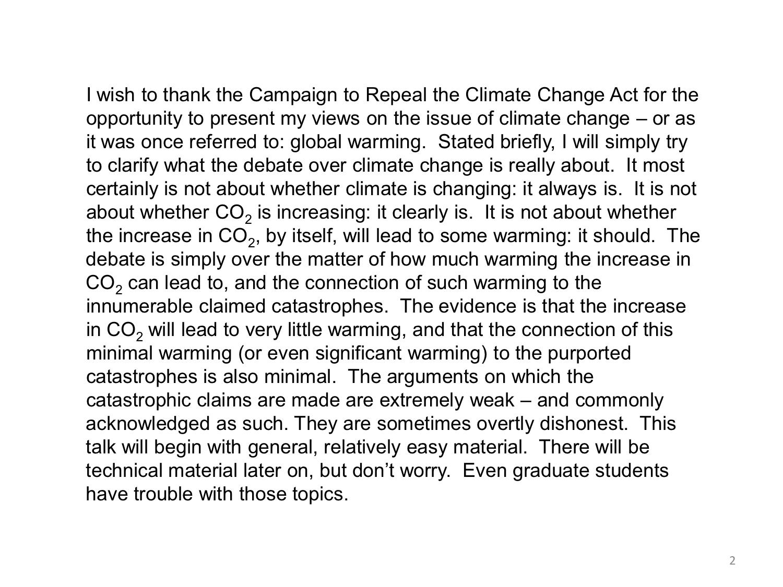 Three body paragraph essay global warming