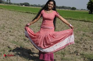 Poovitha Arvind Roshan Keerthi Shetty Shakila Starring Sevili Tamil Movie Stills  0031.JPG