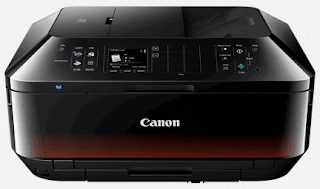 Canon Pixma MX925 Driver Downloads For Os Mac Linux Windows