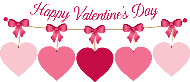 Romantic Valentines Day Songs from Bollywood & Hollywood List with ...