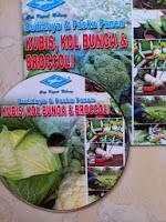 VCD Budiaya cabe ini membahas bagaimana cara Budidaya cabe yang benar baik mulai dari Cara pengolahan Tanah, Persiapan persemainan, Pumupukan, pengendalian HPT DLL yang tentunya semua itu akan membawa dampak ke Hasil dan Rendemen Panen. Sehingga dengan cara Budidaya yang benar tersebut akan menguntungkan petani penanam.