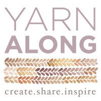 http://www.gsheller.com/2015/11/yarn-along-254.html