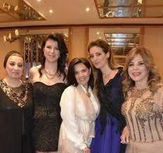 صور عقد قران وزواج الفنان محمد إمام بــ نوران إيهاب