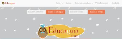 http://www.educaguia.com/