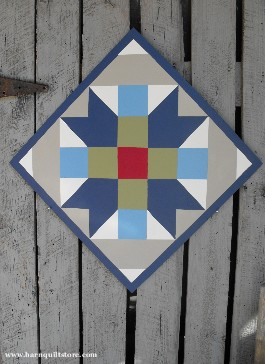 The Barnquiltstore Blog American Quilt Trail Barn Quilts