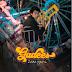 Zaim Ajmal - Gadees - Single (2019) [iTunes Plus AAC M4A]