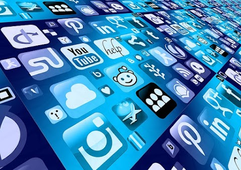 Prepaid Mobile Plans in Australia