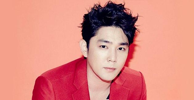 La policía dice que no hay planes para investigar a Kangin de Super Junior por supuesta conexión con Jung Joon Young