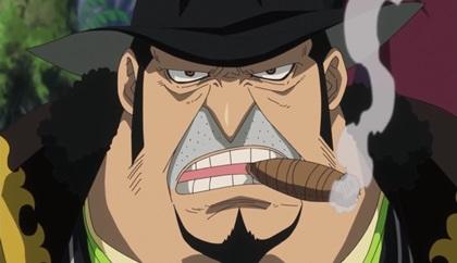 คาโปเน่ แก๊ง เบจจ์ (Capone Gang Bege)
