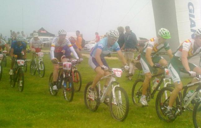 SeanTheCyclist: 2011