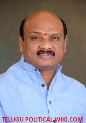 Ayyannapatrudu Chinthakayala