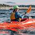 Tours de City Kayak em San Francisco