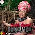 AUDIO   Saida Kaloli - Orugambo   Download   www.wasaportz.blogspot.com