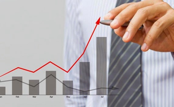 Cara Cepat Meningkatkan Penjualan Produk