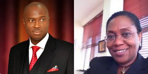 Legal Practitioners' Privileges Committee Strips Kunle Ogunba Of SAN Title, Suspends Conferment On Toyin Bashorun