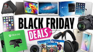 Predicted prices of the available mobile phones at Best Black Friday Phone Deals 2016