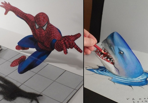 00-Sandor-Vamos-3D-Optical-Illusions-Anamorphic-Drawings-Videos-www-designstack-co