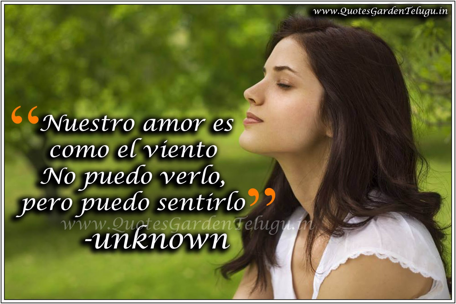 best love quotes in spanish love messages in spanish
