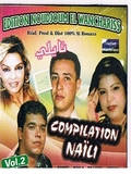 Compilation Naili-Staifi Chaoui Vol.2 2016