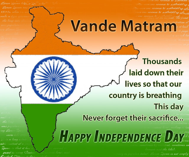 Happy Independence Day, happy independence day quotes,happy independence day wishes in english,happy independence day messages,happy independence day 2018,happy independence day,greetings,happy independence day images.