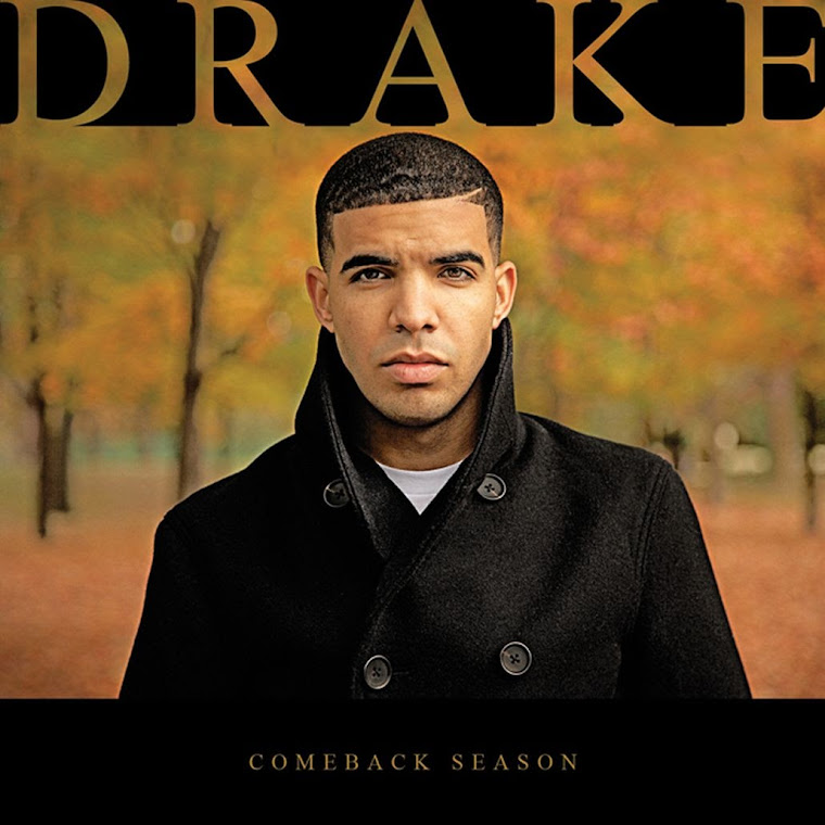 wallpaper 7: Drake Wallpapers