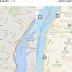 الفرق بين خرائط كوكل Google وخرائط Apple اكتشف المزيد