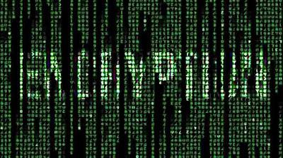 3 trang mã hóa - giải mã code mà bạn cần biết