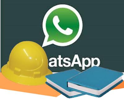 artikel works process what apps berguna untuk kerja