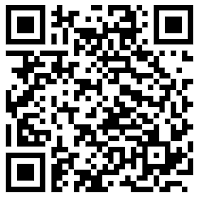 blubphone-qrcode