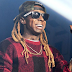 Jay Jones compartilha trecho de verso inédito do Lil Wayne