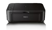 Canon PIXMA MG3510 Driver Download - Mac, Windows, Linux