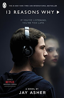 Thirteen Reasons Why de Jay Asher PDF