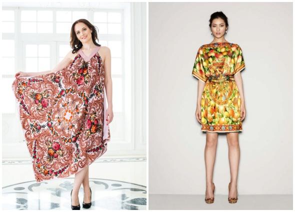 vestidos, multiusos, pareos, prendas de verano, bricomoda