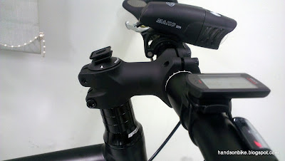 http://handsonbike.blogspot.sg/2013/11/avanti-inc-3-stem-and-handlebar.html