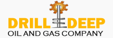 Drilldeep Oil and Gas Company Limited is recruiting for fulltime Graduate Trainee