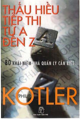 thu-hiu-tip-th-t-a-n-z-80-khi-nim-nh-qun-l-cn-bit-1-638