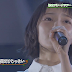 Keyakitte, Kakenai? Episode 96 Subtitle Indonesia